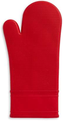Distinctly Home Silicone Oven Mitt