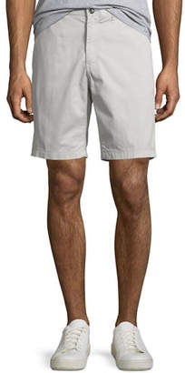 Michael Kors Stretch Chino Shorts