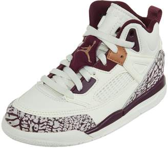 8e65feffa187 at Amazon Canada · Jordan Spizike Little Kids Style   535708