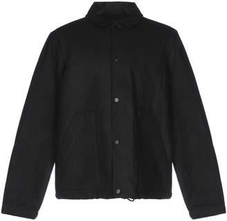 Bellfield Coats - Item 41738988OS