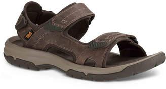 Teva Langdon River Sandal - Men's