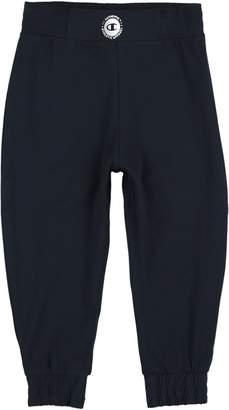 Champion Casual pants - Item 13251807CS