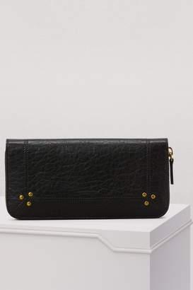 Jerome Dreyfuss Malcolm wallet