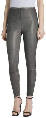 Lysse Jones Leather Legging