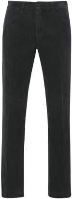 Massimo Alba Casual pants - Item 13237282VV
