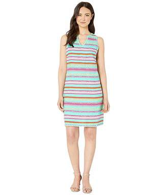 Hatley Portia Sheath Dress