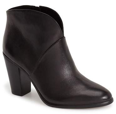 Vince Camuto Franell Western Bootie