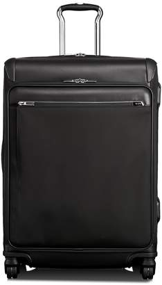 Tumi MacArthur 26-Inch Short Trip Expandable Packing Case