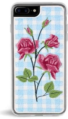 Zero Gravity Bardot iPhone 7/8 & 7/8 Plus Case