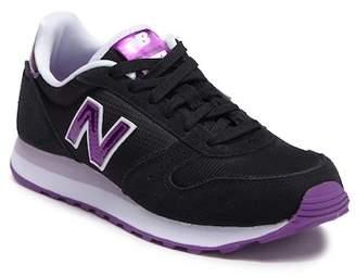 New Balance 311 Running Sneaker