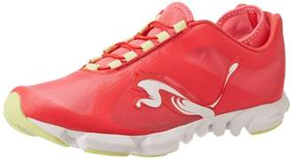 Puma Women's Formlite XT Ultra Alt Training Shoe