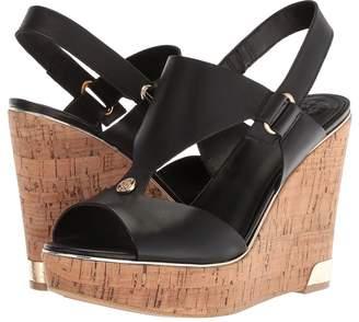 GUESS Hulda Women's Wedge Shoes