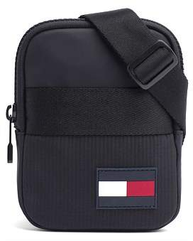 Tommy Hilfiger Tommy Compact Crossover Sports Tape Bag