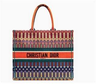 Christian Dior Fashion Concierge Vip