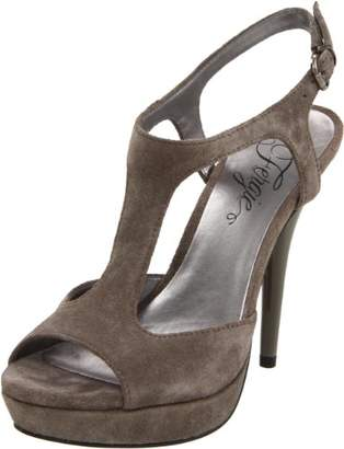 Fergie Women's Kincaid