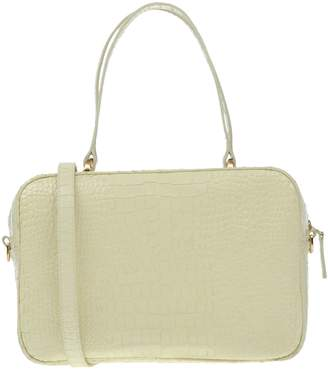Avril Gau Handbags - Item 45293488LD