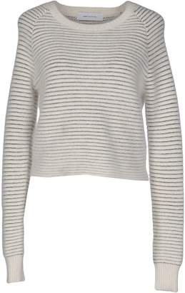 Ash STUDIO PARIS Sweaters - Item 39686279PT