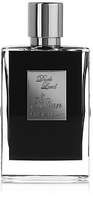Kilian Dark Lord Ex Tenebris Lux Eau de Parfum Refillable Spray