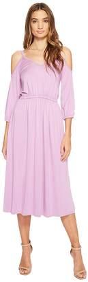 Rachel Pally Ariana Dress Women's Dress
