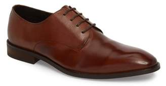 Kenneth Cole New York Courage Plain Toe Derby