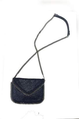 Sondra Roberts SR by V-Flap Crossbody