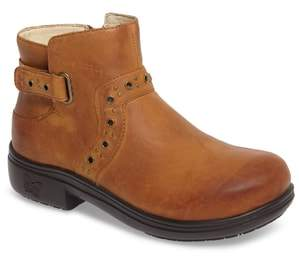 Alegria Zoey Ankle Boot