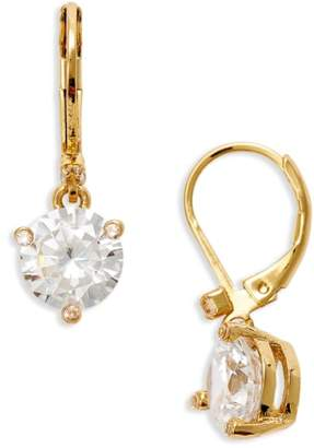 Kate Spade 'rise And Shine' Lever Back Earrings