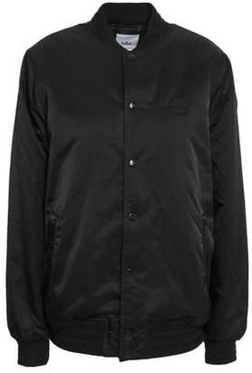 adidas Shell Bomber Jacket