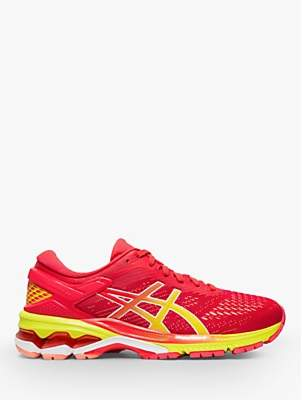 Asics GEL-KAYANO 26 Women's Running Shoes