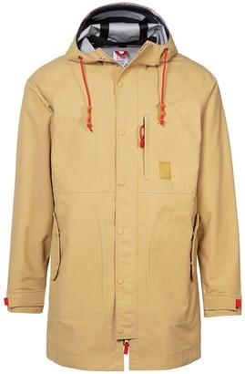 Topo Designs Rain Coat - Men's