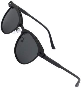 6f49805992 CGID GD91 Classic Polarized Brand Sunglasses for Men Women