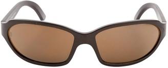Carven Sunglasses
