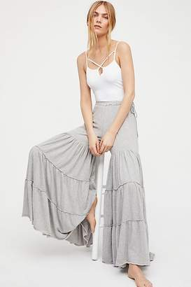 The Endless Summer Fp Beach Lonely Star Pant