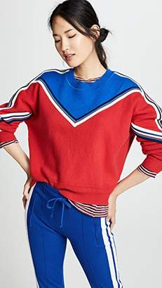 Etoile Isabel Marant Kimo Pullover Sweater