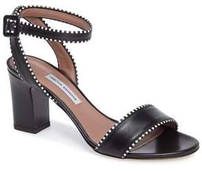 Tabitha Simmons Leticia Profilo Ankle Strap Sandal
