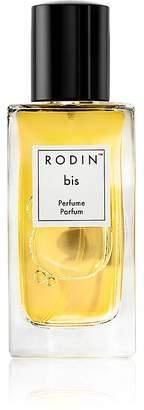 Rodin Women's Bis Perfume