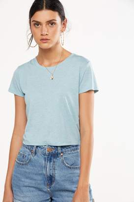 Cotton On O Baby Speckle Tee