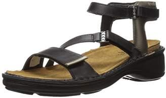 Naot Footwear Women's Daisy Gladiator Sandal