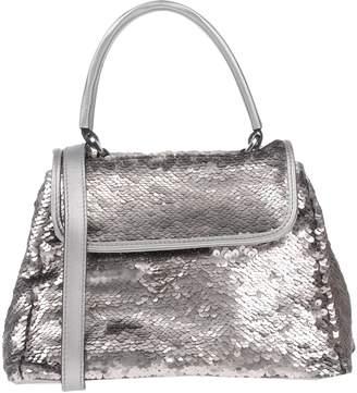 Abro ABRO+ Handbags