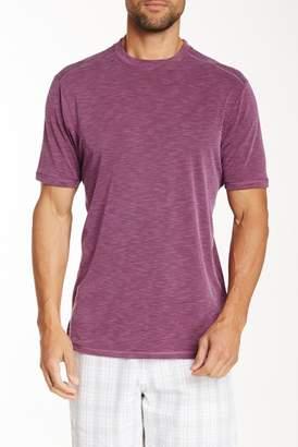 Tommy Bahama Crew Neck Short Sleeve Tee (Big & Tall Available)