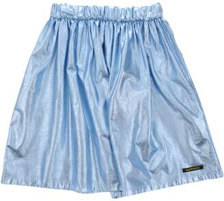 Finger In The Nose Skirts - Item 35368006OE