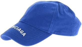 Balenciaga Hat Hat Women