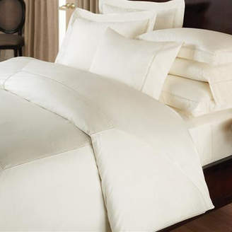 Co Darby Home Ertel Cotton Sateen Duvet Cover