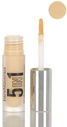 bareMinerals 5-in-1 BB Advanced Performance Cream Eyeshadow Broad Spectrum SPF 15 - Neutralizing Lemon