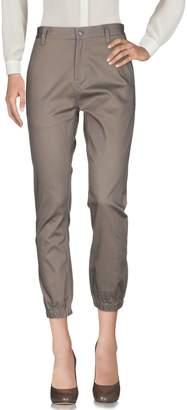 Altamont Casual pants - Item 13219190HK