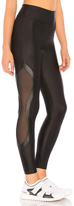 Koral Stance High Rise Legging