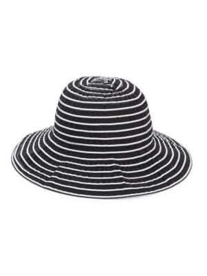 64437427f6b San Diego Hat Company Women s Hats - ShopStyle