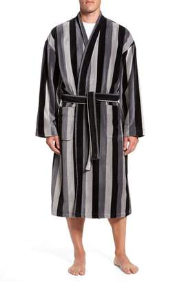 Majestic International Remarkavelour Robe