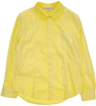 Siviglia Shirts - Item 38623232DL