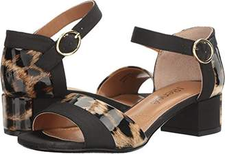 J. Renee J.Renee Women's Pebblebeach Dress Sandal